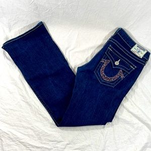 TRUE RELIGION Jeans Boot Cut